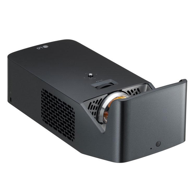 Vidéoprojecteur LG Minibeam PF1000U