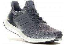 Sélection d'Adidas Ultra Boost en promotion - Ex : Chaussures Adidas Ultra Boost M