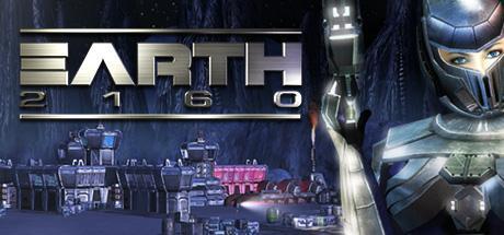 Jeu Earth 2160 gratuit sur PC  (Dématérialisé - Steam)