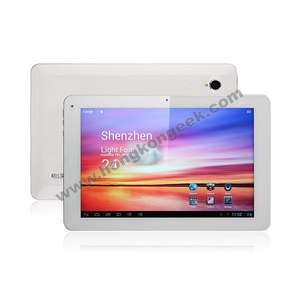 "Tablette 10,1"" Cube U30GT2 32 Go, Android 4.2"