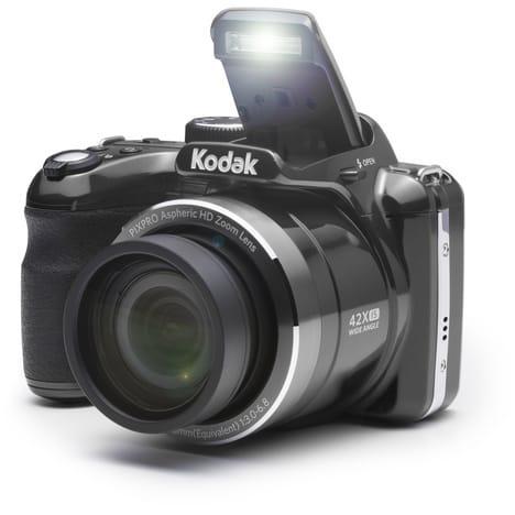 Appareil photo bridge Kodak Pixpro AZ422