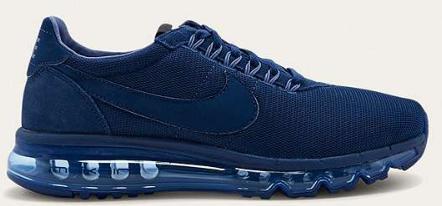 Sélection de produits en Promotion - Ex: Baskets Nike Air Max LD-Zero 'Coastal Blue' pour Hommes (Tailles au choix)