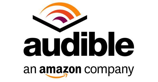 2 livres audio offerts