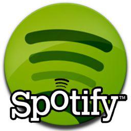 Spotify devient gratuit sur Mobile (iOS,Android & WP)