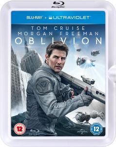 Blu Ray Oblivion Edition Speciale
