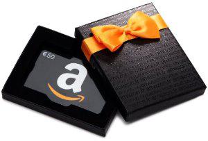 Achetez 50€ ou plus de chèque(s)-cadeau(x) et recevez un bon de réduction de 10€