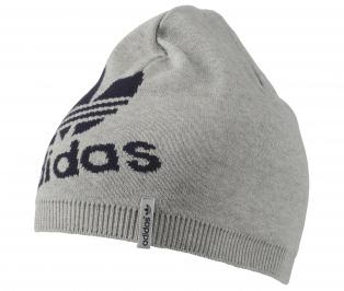 -30% sur une sélection d'article Adidas Originals,