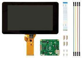 "Ecran Tactile Officiel 7"" Raspberry Pi"