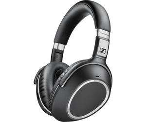 Casque audio à réduction de bruit Sennheiser PXC 550 - reconditionné