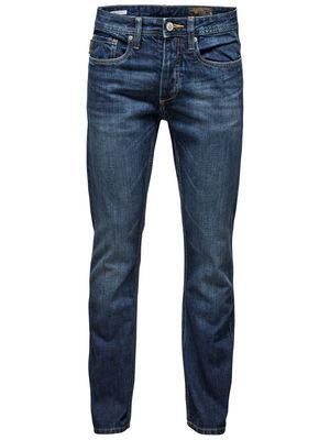 2 jeans Jack & Jones au choix