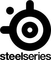 25% de réduction sur une sélection de produits Steelseries