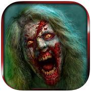 infected Wars, Unreal Engine gratuit pour iOS (au lieu de 2,69 €)