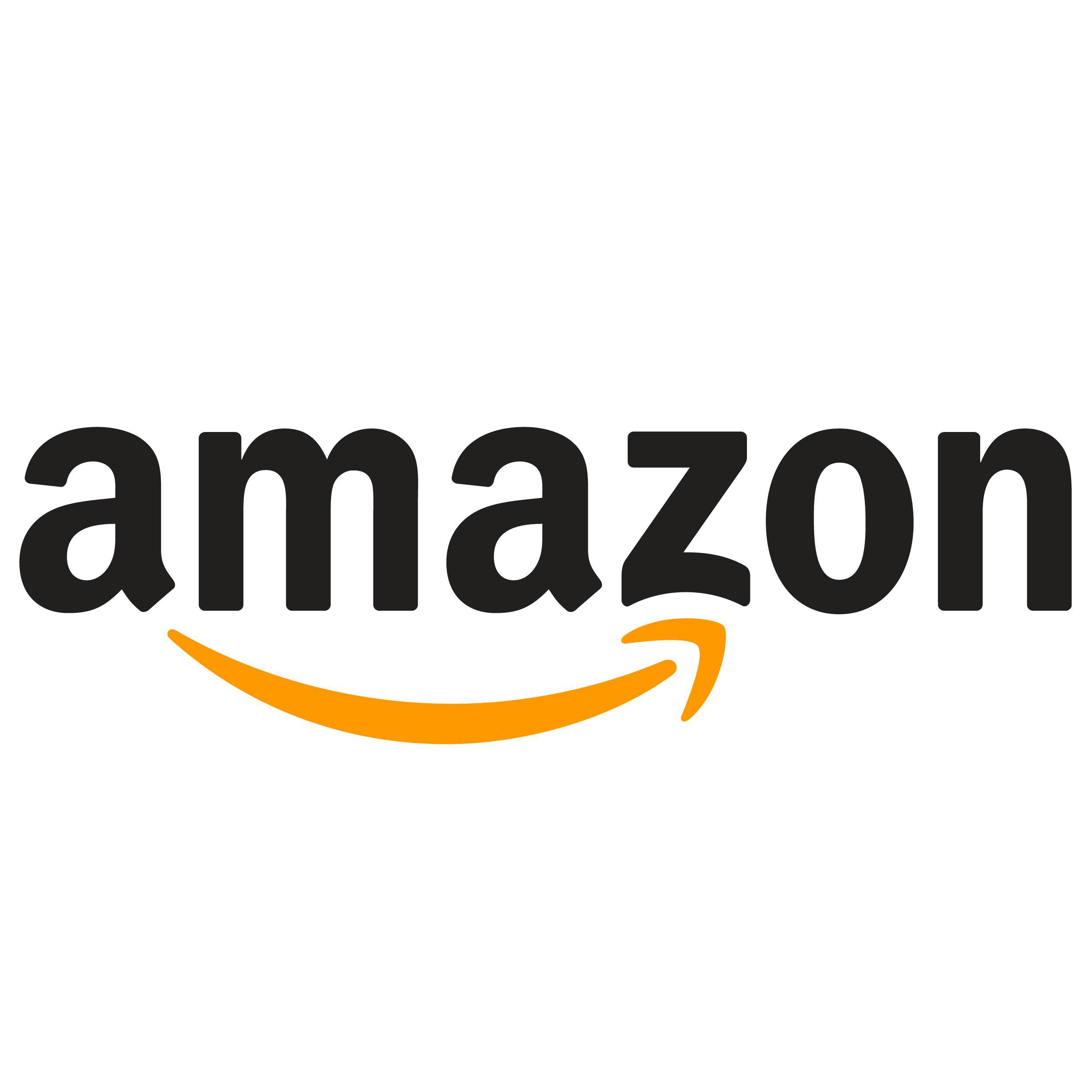 [Prime] 10€ de réduction dès 50€ d'achat de produits Amazon Pantry
