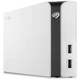 disque dur externe 3 5 usb seagate game drive hub. Black Bedroom Furniture Sets. Home Design Ideas