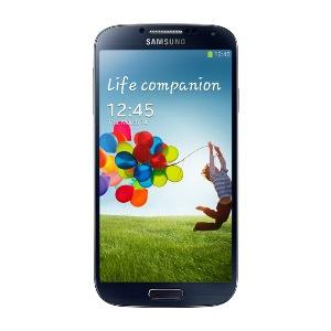 Smartphone Samsung Galaxy S4 - avec abonnnement 24 mois à 42.44€/mois