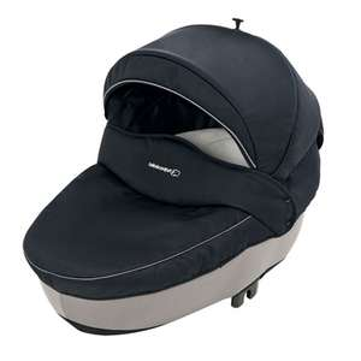 Nacelle Windoo plus Bébé Confort ( avec 108€ remboursé en bon d'achat)