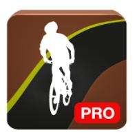 Application Runtastic Mountain Bike Pro gratuite sur Android et iOS (au lieu de 4.99€)