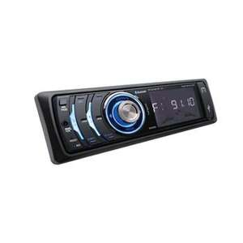 Autoradio DX AR-387 Bluetooth V2 - 4 x 40W (via ODR 10€)