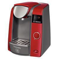 Machine à café Bosch Tassimo Joy TAS 430 (Avec ODR de 90€)