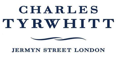 50€ de réduction sur les costumes en twill de Charles Tyrwhitt