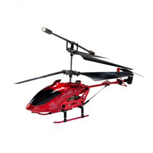 hélicoptère radiocommandé Pheoni Gyroscope P705 / Livraison incluse
