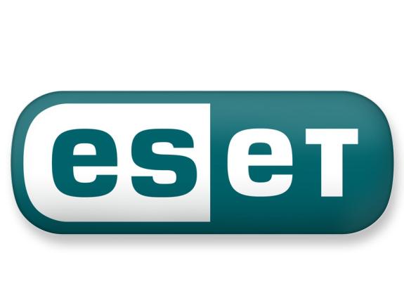 Clé legale de 3 mois pour ESET Smart Security 7