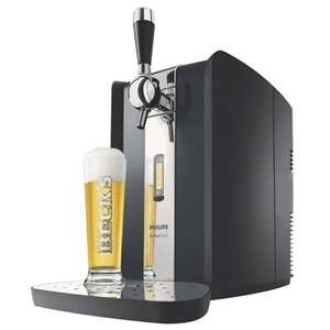Tireuse à bière Philips Perfect Draft HD3620/25