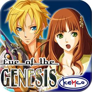 RPG Kemco sur Android