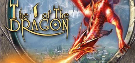 The I of the Dragon gratuit sur PC (Dématérialisé, Steam)
