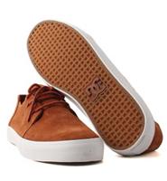 Une paire de chaussure achetée = une paire offerte - Soit 2 paires