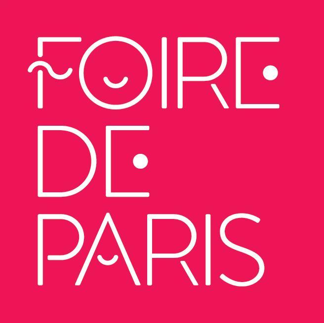 2 Invitations gratuites pour la Foire d'Automne de Paris Du 27/10 au 05/11/17 à Paris Porte de Versailles