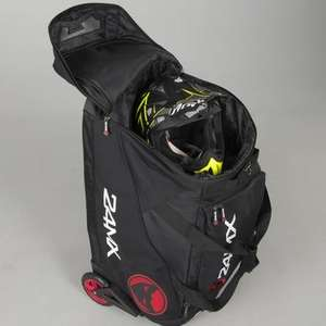 Sac 24MX All-In-One Big-wheely Gearbag
