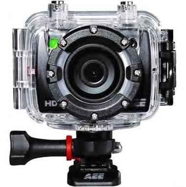 Caméra sport PNJ Cam AEE SD21