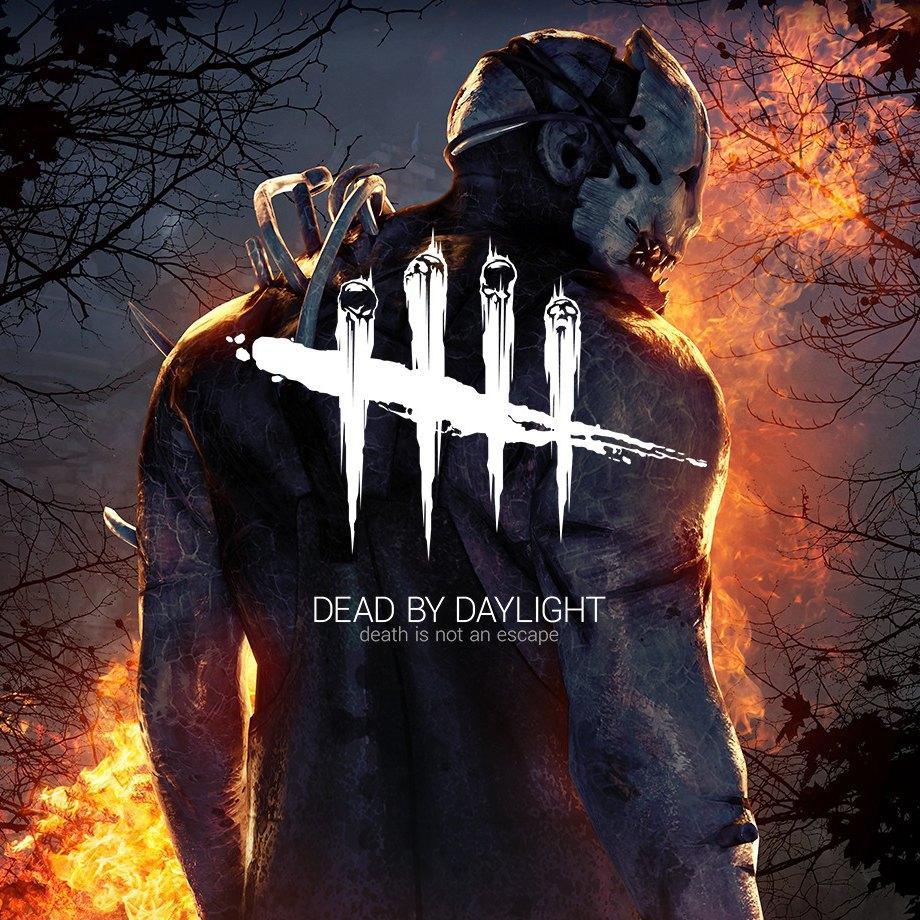 Dead by Daylight sur PC / Xbox One / PS4 jouable gratuitement cette semaine (Dématérialisé)