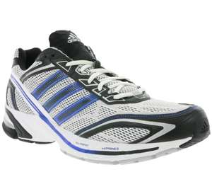 Chaussures Adidas Performance Supernova Glide 2 M - Taille 53/54 et 55