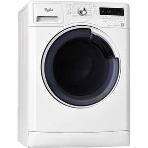 Lave linge Whirlpool AWOE41048 - 10Kg, 1400 Tours / Min