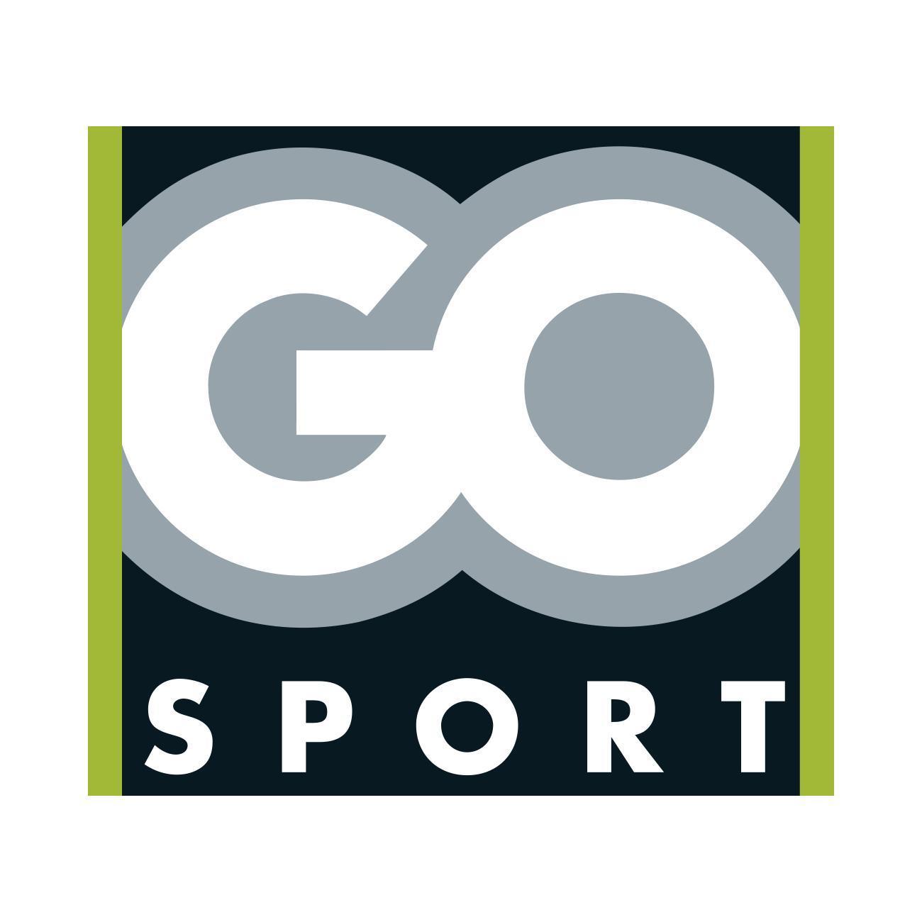 Bon d'achat de 60€ à dépenser chez Go Sport (hors promotions)