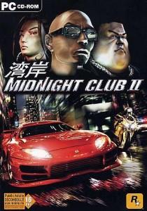 Midnight Club 2 gratuit sur Steam