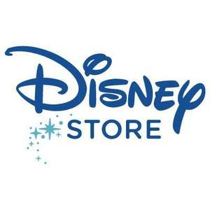 20% de réduction sur la boutique Disney Princesses