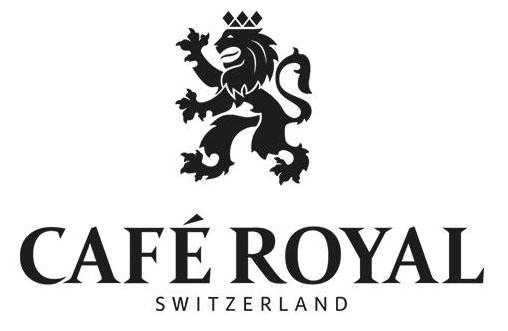30% de réduction sur toute la boutique Café Royal