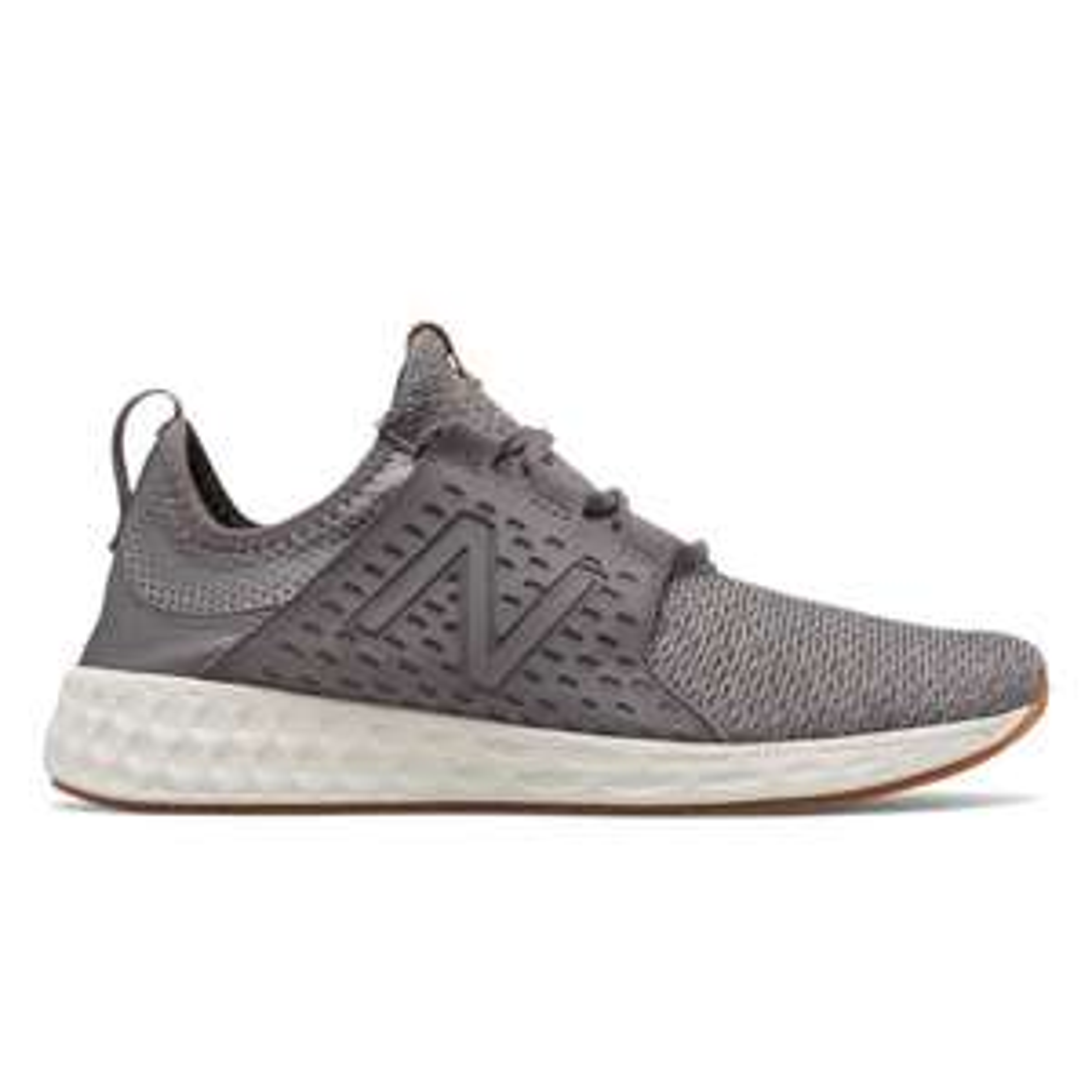 Chaussures New Balance fresh foam Cruz (taille 40 à 47)