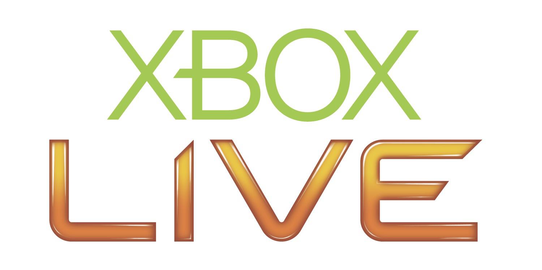 Soldes de Noël sur Xbox live (Voir description), jeux