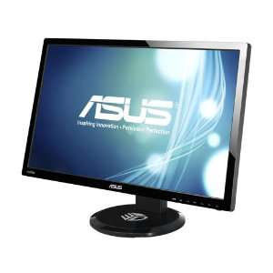 "Ecran PC LED 27"" Asus VG27AH - 3D"