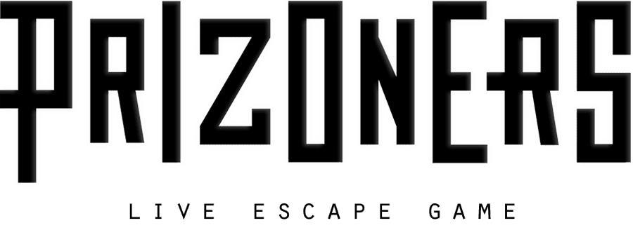 15% de réduction sur toute réservation de salle (Escape Game)