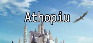 Athopiu - The Final Rebirth of Hopeless Incarnate gratuit sur PC (Steam)