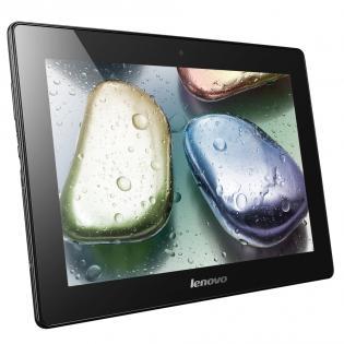 "Tablette 10.1"" Lenovo S6000-L"