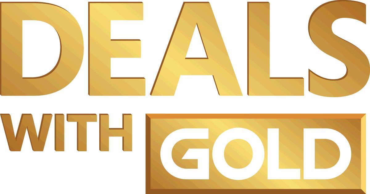 Sélection de promotion Xbox live gold - Ex : Battlefield 4 sur Xbox one
