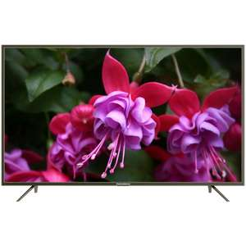 "TV 43"" Thomson 43UZ6016 - LED, UHD 4K"