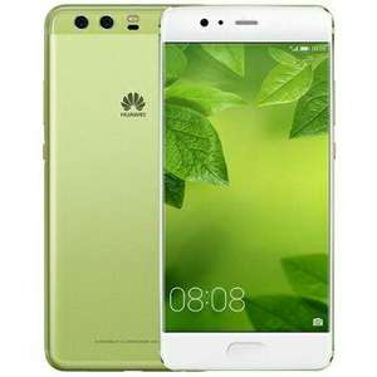 """Smartphone 5.5"""" Huawei P10 Plus - WQHD, Kirin 960, 6 Go RAM, 64 Go ROM, 4G (B20)"""