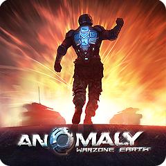 Anomaly Warzone Earth Gratuit sur PC (Steam)